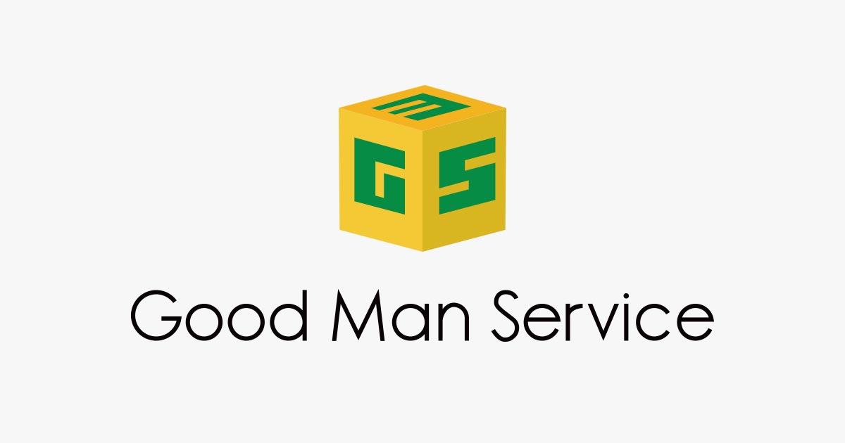 株式 会社 グッドマン